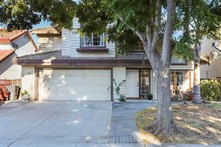 Apartment for sale in 2730 Meadow Brook Ln, Tracy, CA, 95376