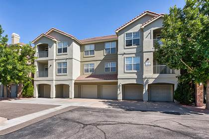 Apartment for rent in 9875 Jefferson Parkway, Englewood, CO, 80112
