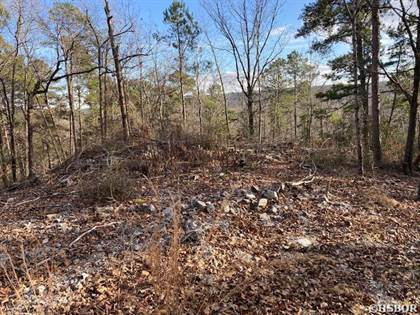 Residential Property for sale in Tract 4 MT RIANTE, Hot Springs National Park, AR, 71913