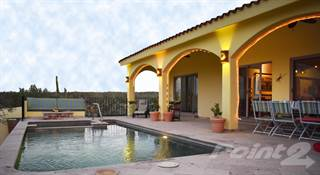Residential Property for sale in Calle Vista Mar #64, La Paz, Baja California Sur