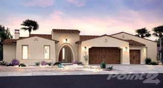 Single Family for sale in 81-335 Merv Griffin Way, La Quinta, CA, 92253