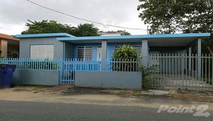 Residential Property for sale in Aguada Bo Espinar, Aguada, PR, 00602