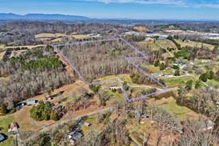 Land for sale in 5321 Nickle Road, Knoxville, TN, 37921