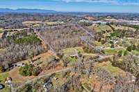 Photo of 5321 Nickle Road, Knoxville, TN