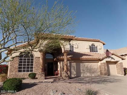 Residential Property for sale in 6726 E Villeroy Circle, Mesa, AZ, 85215