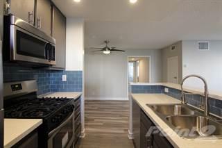 Apartment for rent in Corbin Terrace, Los Angeles, CA, 91335