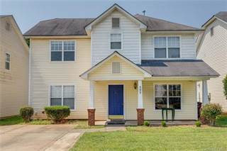 Single Family for sale in 332 Amir Circle, Matthews, NC, 28105
