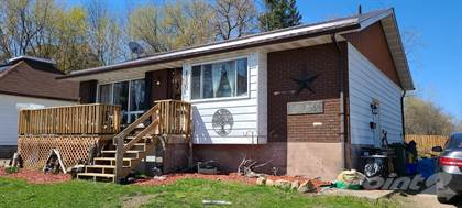Residential Property for sale in 180 Munro Street, Pembroke, Ontario, K8A 4S3