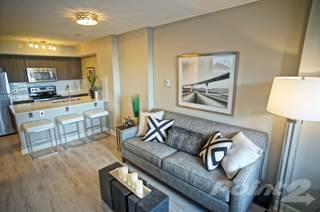 Apartment for rent in The Metropolitan - Michelangelo, Calgary, Alberta