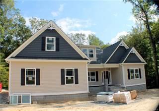 Single Family for sale in 6033 Jenkins Bluff Lane, Sandston, VA, 23150