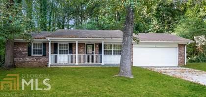 Residential Property for rent in 5329 Denny Dr, Atlanta, GA, 30349