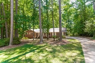 Single Family for sale in 1702 LAURENS Drive SW, Atlanta, GA, 30311