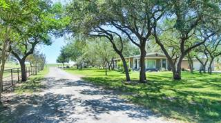 Residential Property for sale in 6211 N FM 673, Beeville, TX, 78102