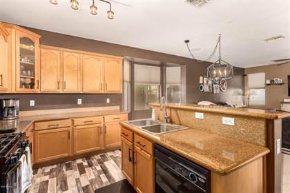 Residential Property for sale in 29846 W MITCHELL Avenue, Buckeye, AZ, 85396