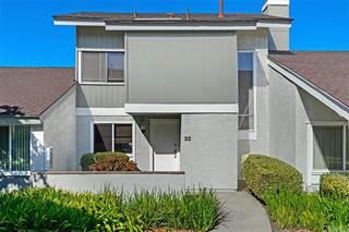 Condo for sale in 32 Wintergreen 14, Irvine, CA, 92604
