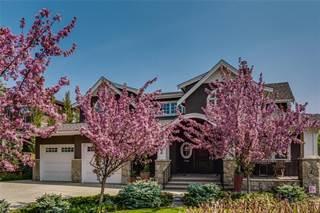 Single Family for sale in 4324 CORONATION DR SW, Calgary, Alberta