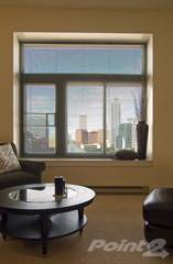 Apartment For Rent In The Greenhouse Apartments B3 Mckesson Omaha