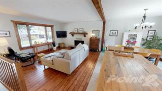 Single Family for sale in 1 Mount Klauer, Fernie, British Columbia