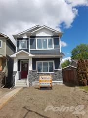 Residential Property for sale in 1131B 6th st E, Saskatoon, Saskatchewan, s7h 1e4