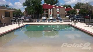Houses & Apartments for Rent in Victoria, TX (Page 2)| Point2 Homes