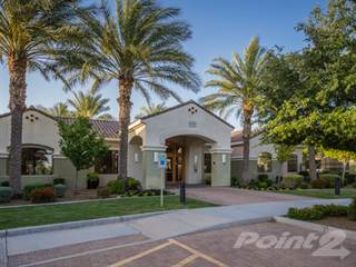 Apartment for rent in Encantada Canyon Trails - A2 | One Bedroom (Island Kitchen), Goodyear, AZ, 85338