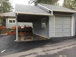 Residential Property for sale in 3008 HENDRICKS HILL DR, Eugene, OR, 97403