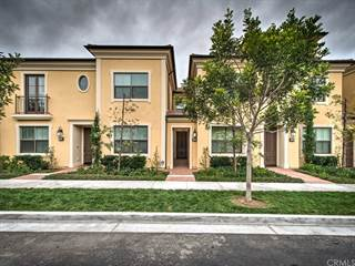 Condo for sale in 128 Crescent Moon, Irvine, CA, 92620