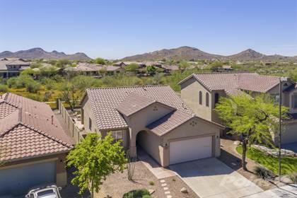 Residential for sale in 2627 W Bisbee Way, Anthem, AZ, 85086