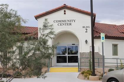 Apartment for rent in 6741 N. Decatur Blvd., Las Vegas, NV, 89131