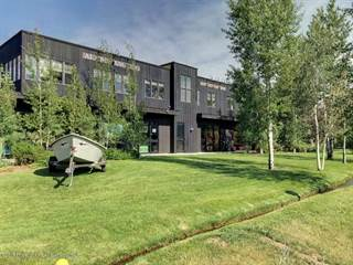 Office Space for rent in 995 Cowen Drive LL60, Carbondale, CO, 81623
