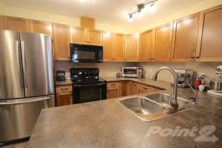 Apartment for sale in 409 135 Ziprick Road, Kelowna, British Columbia