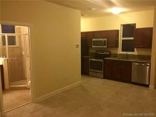 Single Family for rent in 9342 SW 171 Ave Studio, Miami, FL, 33196