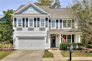 Single Family for sale in 124 Market Lane, Canton, GA, 30114