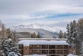 Condo for sale in 220 GCR 702 2011, Winter Park, CO, 80482