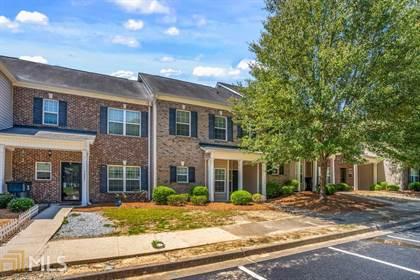 Residential Property for sale in 2555 Flat Shoals Road 3204, Atlanta, GA, 30349