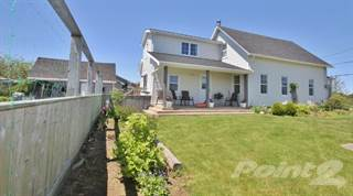 Residential Property for sale in 4557 Route 1 Woodvale, Nova Scotia