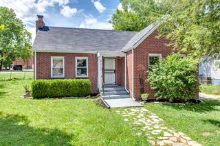Single Family for sale in 2705 Woodbine Ave, Knoxville, TN, 37914