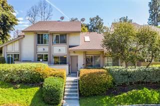 Townhouse for sale in 5430 Baltimore Dr 26, La Mesa, CA, 91942