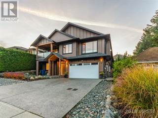 Single Family for sale in 3304 SHEARWATER DRIVE, Nanaimo, British Columbia