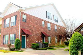 Condo for sale in 801 Luther Street 501, College Station, TX, 77840