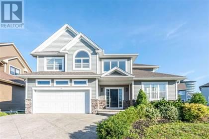 Single Family for sale in 23 Sophia Street, Halifax, Nova Scotia, B3S0C7