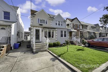 Residential Property for sale in 1557 E 34th Street, Brooklyn, NY, 11234