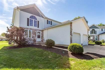 Residential for sale in 154 Harvest Ct, LaGrange, OH, 44050