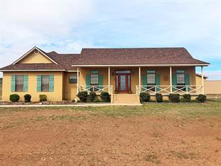 Single Family for sale in 103 Major Hatch, Fort Davis, TX, 79734
