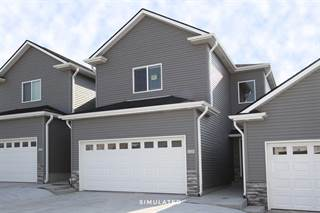 Townhouse for sale in 5965  Mad Creek Place, Lincoln, NE, 68521