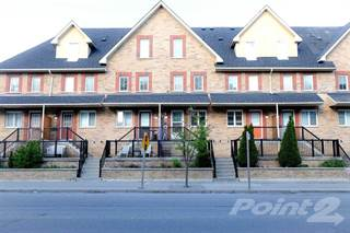 Residential Property for sale in 1775 Valley Farm Rd Pickering Ontario L1V 7J9, Pickering, Ontario, L1V 7J9