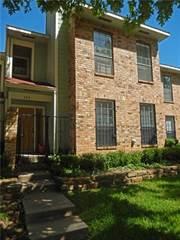 Condo for rent in 755 N Van Buren Avenue, Dallas, TX, 75208