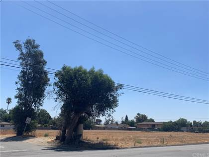 Lots And Land for sale in 18115 Pine Avenue, Fontana, CA, 92335