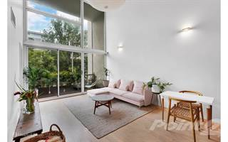 Condo for sale in 935 Pacific St 201, Brooklyn, NY, 11238