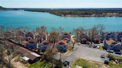 Residential Property for sale in 501 Reynolds # 26, Kingsland, TX, 78639